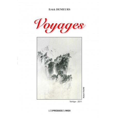 Voyages Recto