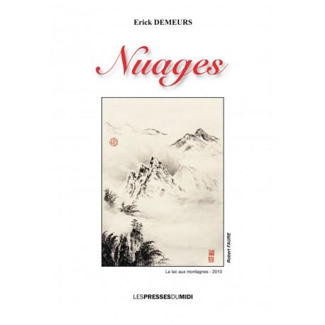 Nuages Recto