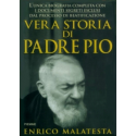 La vera storia di Padre Pio Recto