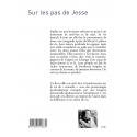 Sur les pas de Jesse Verso
