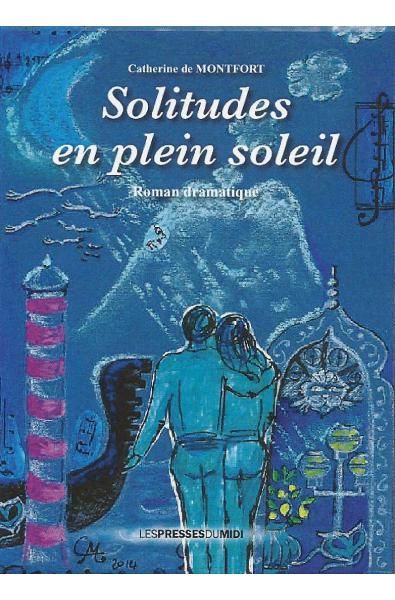 Solitudes en plein soleil PDF