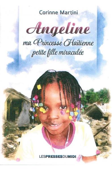 Angeline PDF