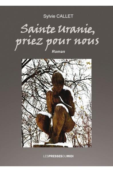 Sainte Uranie, priez pour nous PDF
