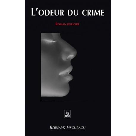 Odeur du crime (L') Recto