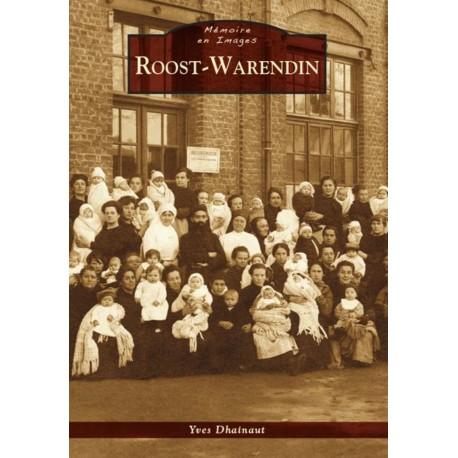 Roost-Warendin Recto