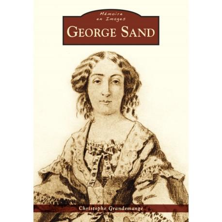 George Sand Recto