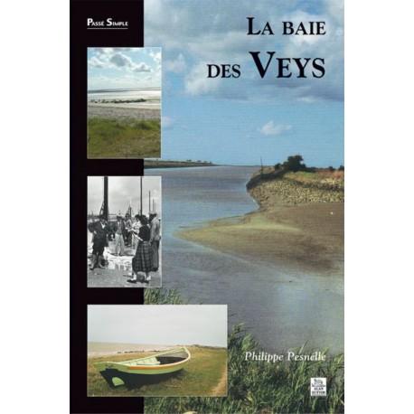 Baie des Veys (La) Recto