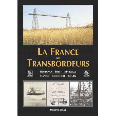 France des Transbordeurs (La) Recto