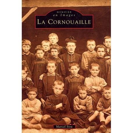 Cornouaille (La) Recto