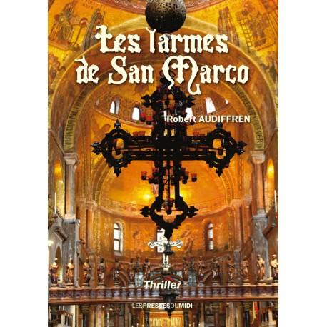 Les larmes de San Marco Recto