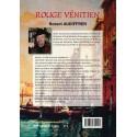 Rouge vénitien Verso