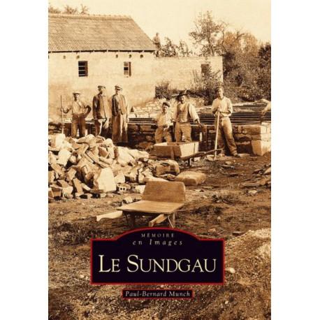 Sundgau (Le) Recto