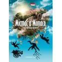 Micmac à Monaco  Recto