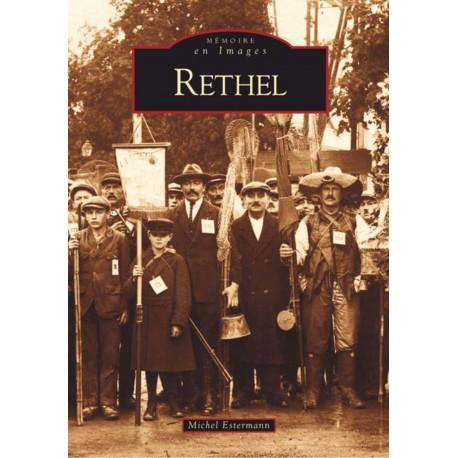 Rethel Recto