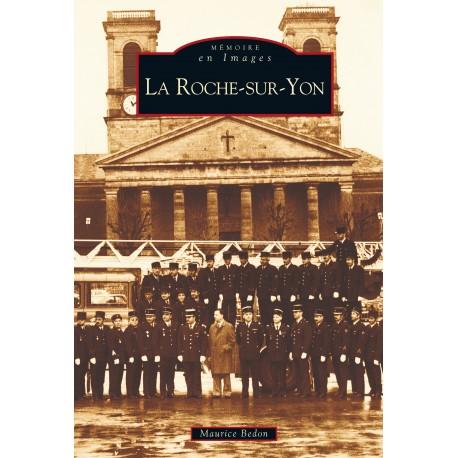 Roche-sur-Yon (La) Recto