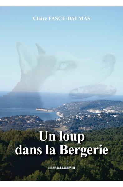 Un loup dans la bergerie
