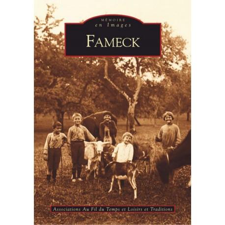 Fameck Recto