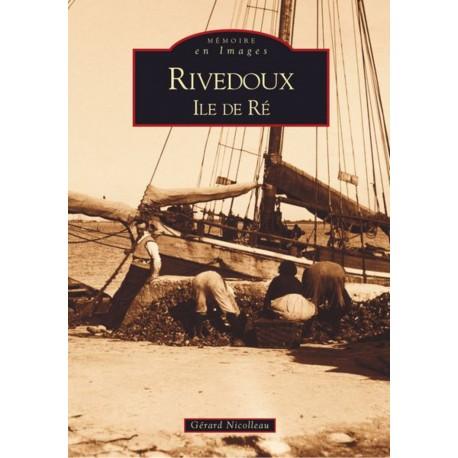 Rivedoux Recto