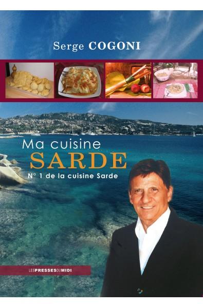 La cuisine Sarde