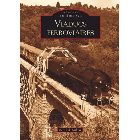 Viaducs ferroviaires - Tome I Recto