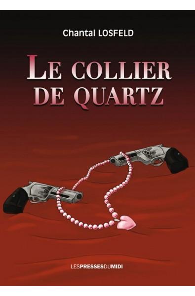 Le collier de Quartz PDF