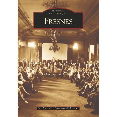 Fresnes Recto