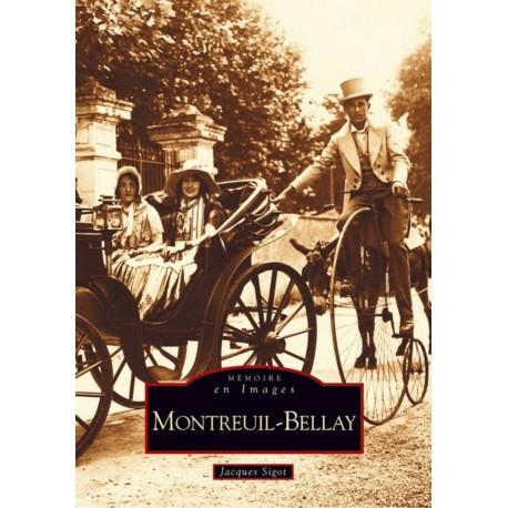 Montreuil-Bellay Recto