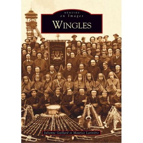Wingles Recto