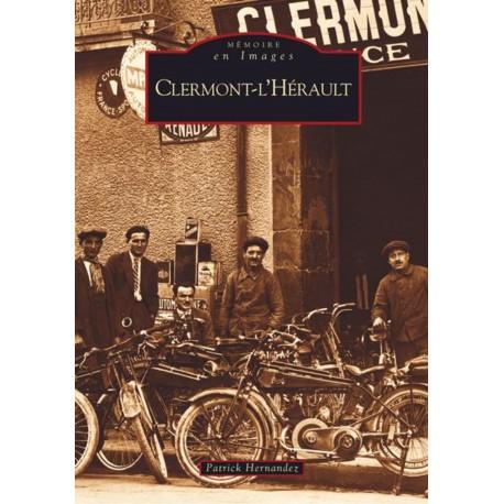 Clermont-L'Hérault Recto