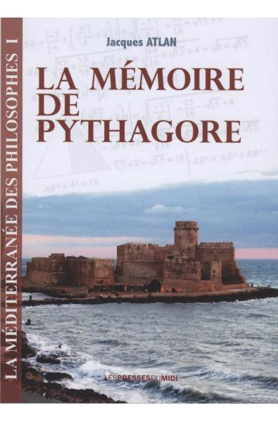 La mémoire de Pythagore PDF