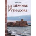 La mémoire de Pythagore Recto