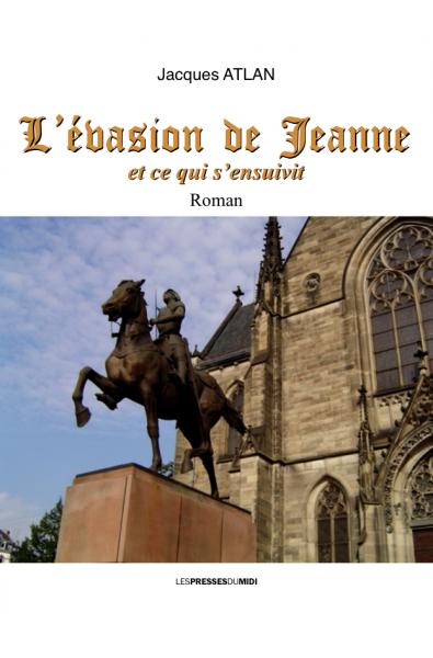 L'évasion de Jeanne et ce qui s'ensuivit PDF