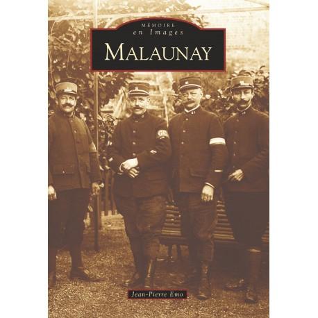 Malaunay Recto
