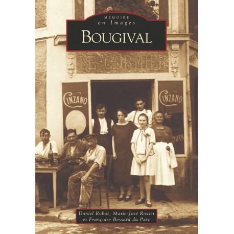 Bougival Recto