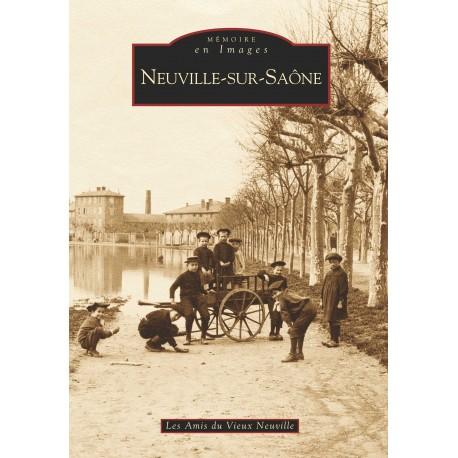 Neuville-sur-Saône Recto