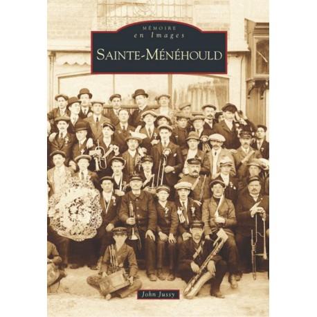Sainte-Ménehould Recto