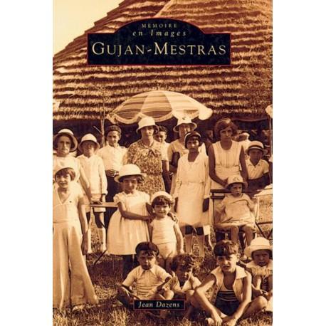 Gujan-Mestras Recto