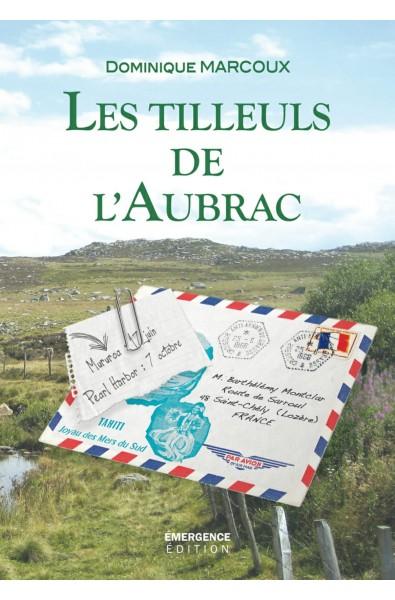 Les tilleuls de l'Aubrac PDF