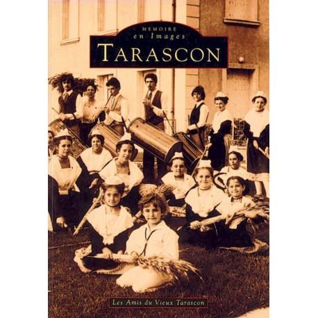 Tarascon Recto