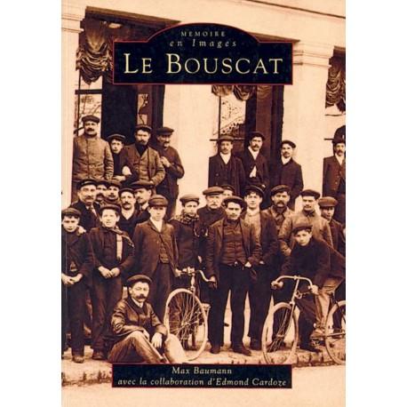 Bouscat (Le) Recto