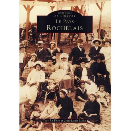 Rochelais (Pays) Recto
