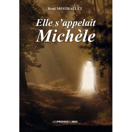 Elle s'appelait Michèle Recto