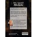 Elle s'appelait Michèle Verso