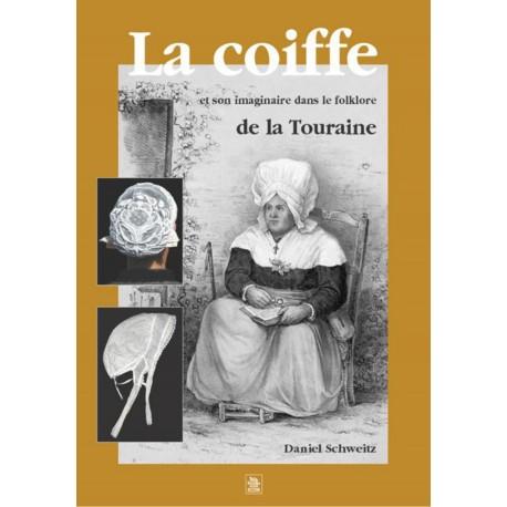 Coiffe dans le folklore de la Touraine (La) Recto