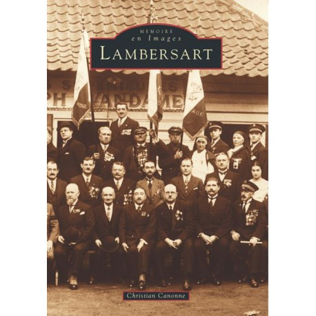Lambersart Recto