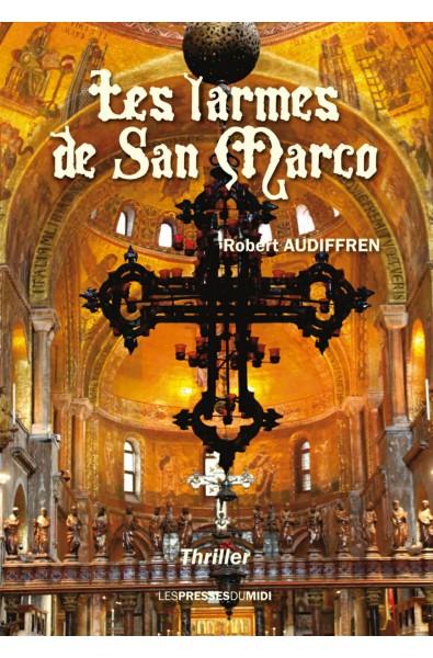 Les larmes de San Marco PDF