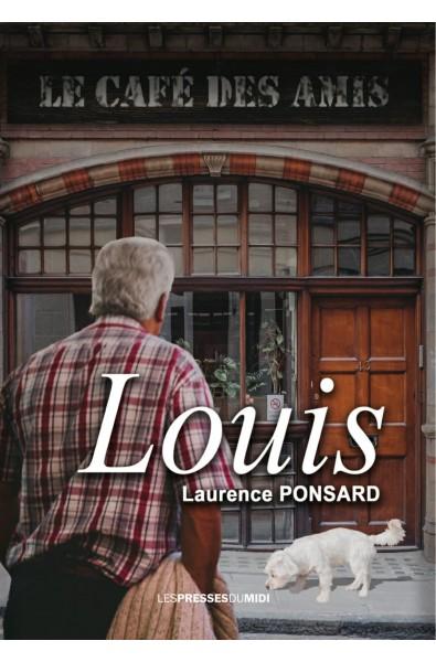 Louis PDF