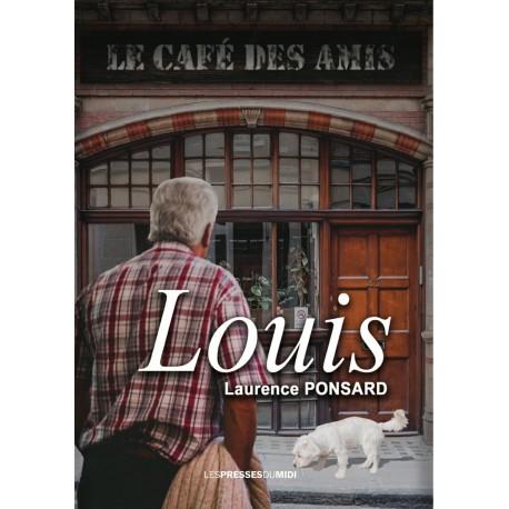 Louis Recto