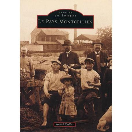Montcellien (Pays) Recto