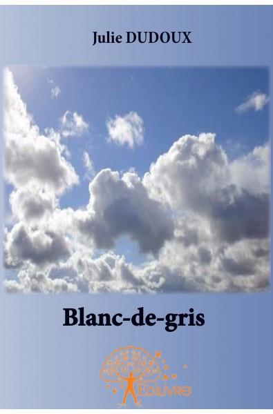 Blanc de gris PDF
